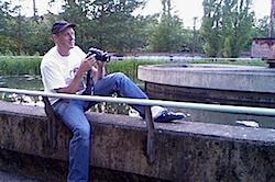photo-0119.jpg