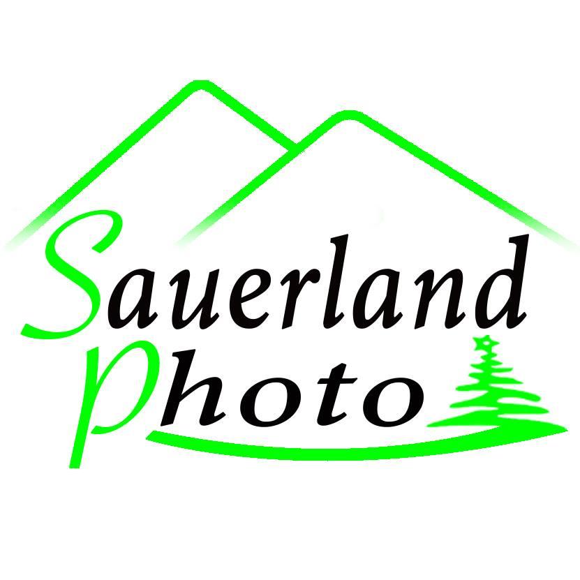Sauerlandphoto - Ihr Fotograf in Plettenberg